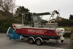 barco_recogida