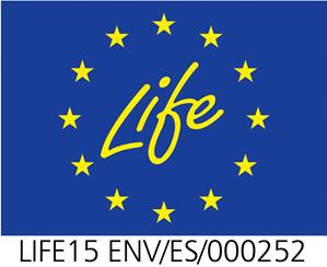 logo life lema