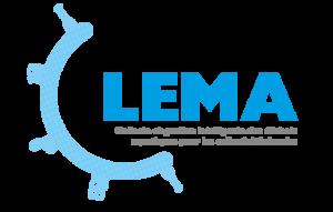 Dossier presse LEMA
